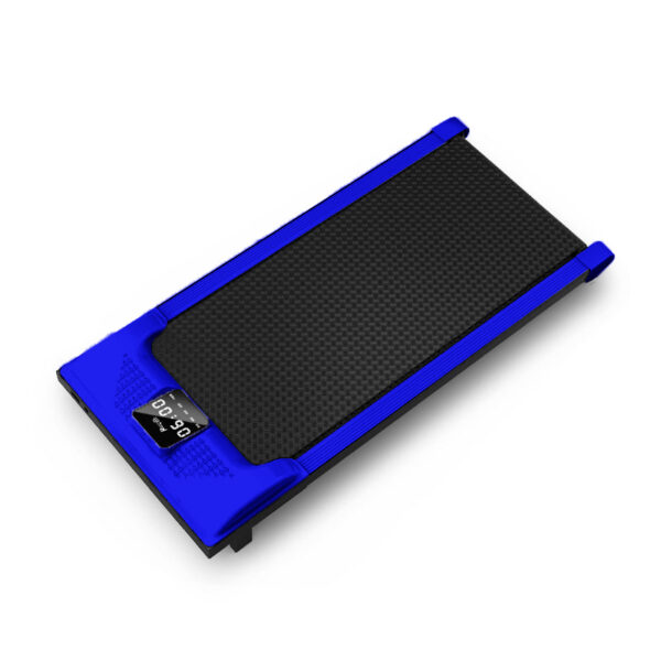 090011Lt-blue