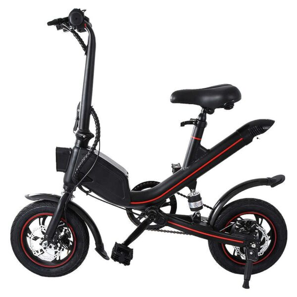 Mini-Electric-Bicycle-12-inch-Wheel-Foldable-Electric-Scooter-Bike-Instead-Of-Walking-For-Men-Women.jpg_q50 (1)