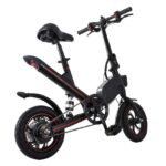 Mini-Electric-Bicycle-12-inch-Wheel-Foldable-Electric-Scooter-Bike-Instead-Of-Walking-For-Men-Women.jpg_q50 (2)