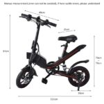 Mini-Electric-Bicycle-12-inch-Wheel-Foldable-Electric-Scooter-Bike-Instead-Of-Walking-For-Men-Women.jpg_q50 (3)