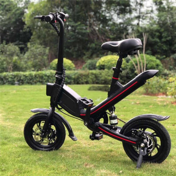 Mini-Electric-Bicycle-12-inch-Wheel-Foldable-Electric-Scooter-Bike-Instead-Of-Walking-For-Men-Women.jpg_q50