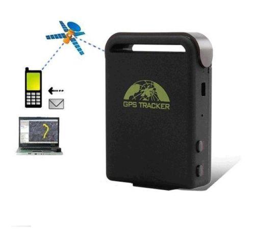 gps-tracker-001