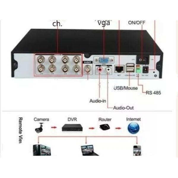 image-enlarge (5)