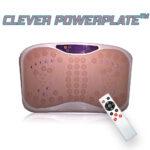 090035-powerplκatexD