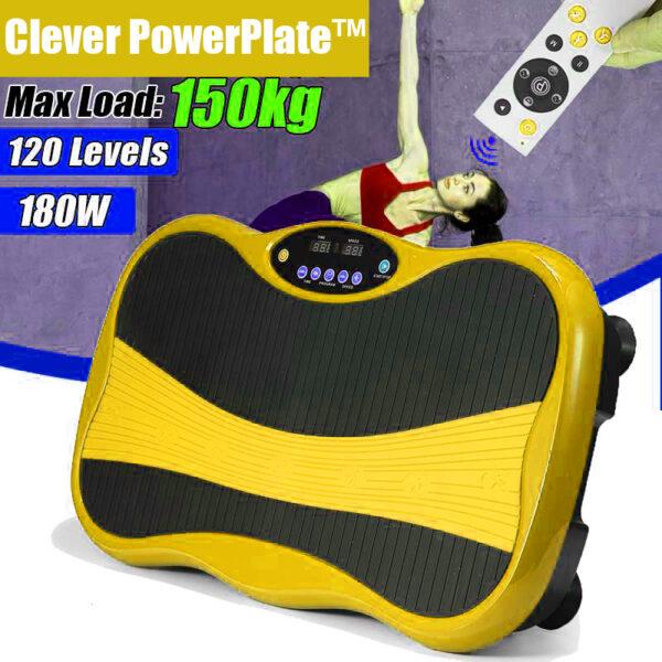 Vibration-Platform-Machines-Fat-Burning-Slimming-Lazy-Weight-Loss-Artifact-Shaking-Workout-Ultimate-Oscillating-Platform-Machine – χρυσο
