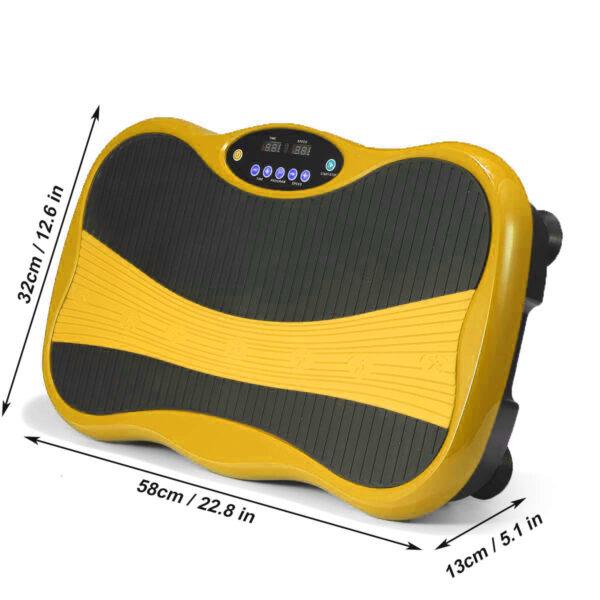 Vibration-Platform-Machines-Fat-Burning-Slimming-Lazy-Weight-Loss-Artifact-Shaking-Workout-Ultimate-Oscillating-Platform-Machine (3) – ΧΡΥΣΟ