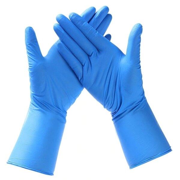 eng_pl_disposable-nitrile-gloves-100-pcs-m-blue-59710_1