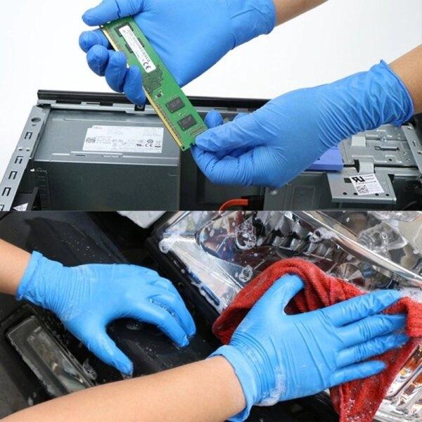eng_pl_disposable-nitrile-gloves-100-pcs-m-blue-59710_14