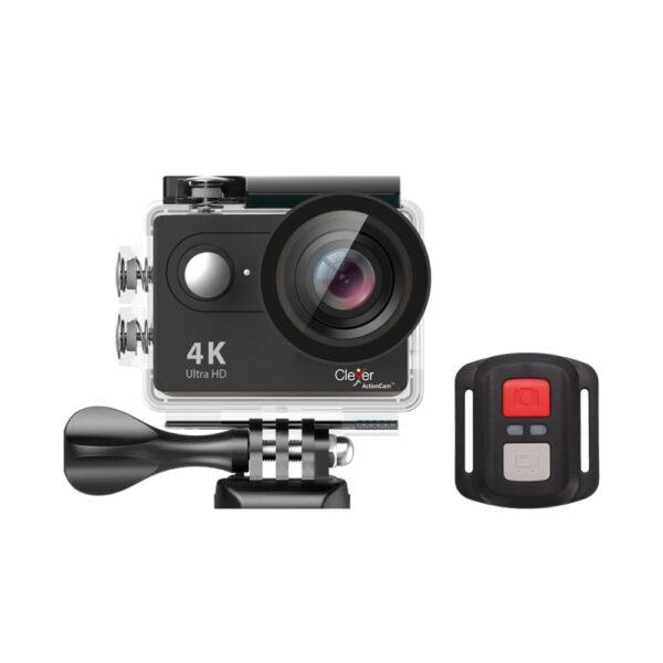 skroutz-actioncam